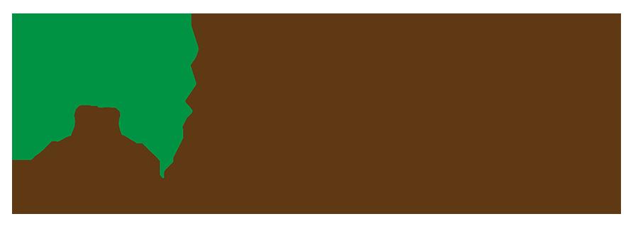 Aura Martiradonna